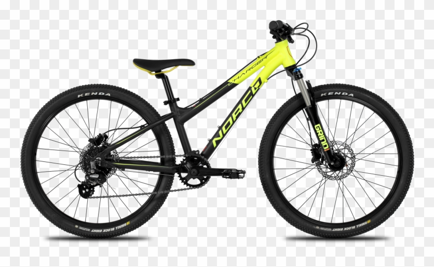Clip Art Black And White Bike Transparent Local Specialized Turbo Kenevo Comp Png Download 1519369 Pinclipart