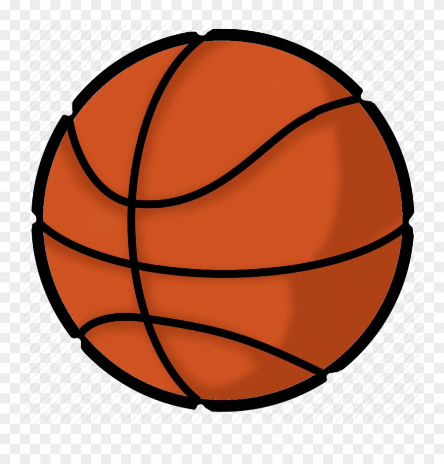 Basketball animated. Pics group clipart free