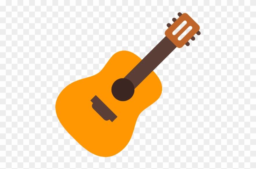 Rihanna Clipart Guitar Spanish Guitar Png Download 1522667 Pinclipart