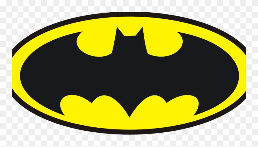 Batman symbol printable. Lambang superhero marvel arif