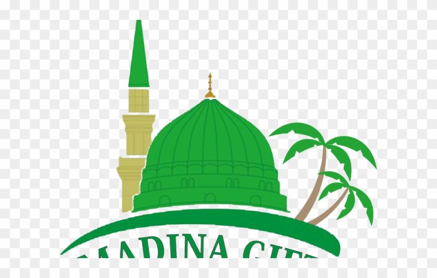 mosque clipart madina madina clip art png download 1529766 pinclipart mosque clipart madina madina clip art