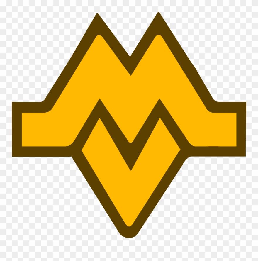 factory authentic c0e95 d244a 5, Mount View - West Virginia University Football Logo Clipart