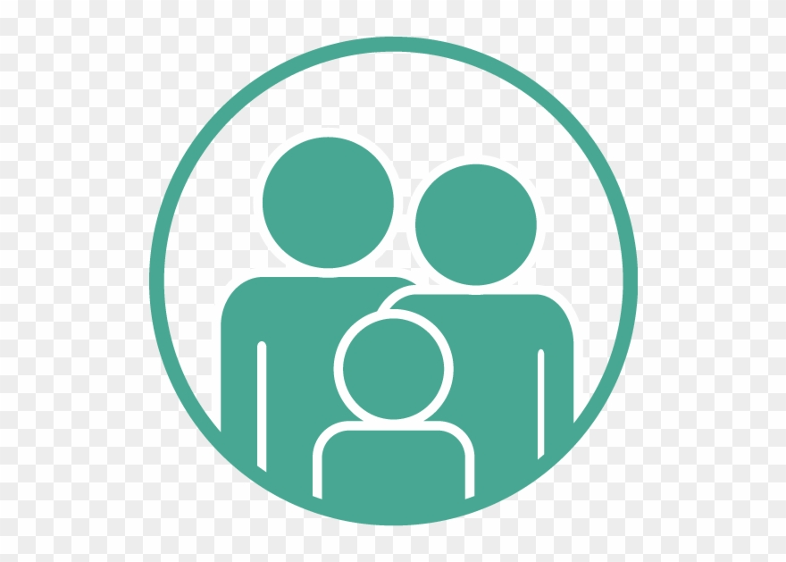 Stickman Family Illustration Featuring A Family With Adopted.. Stock Photo,  Picture And Royalty Free Image. Image 74280000.