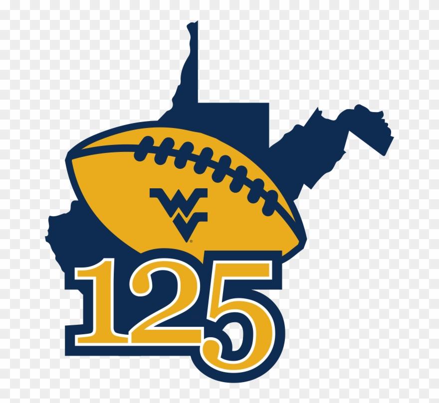Throwback Thursday: 1975 West Virginia Mountaineers | NCAA.com