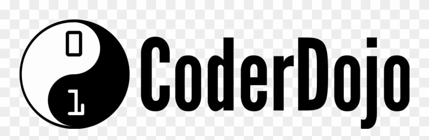 Wordpress Logo Png 13 Buy Clip Art Coderdojo Logo Transparent Png 1535607 Pinclipart