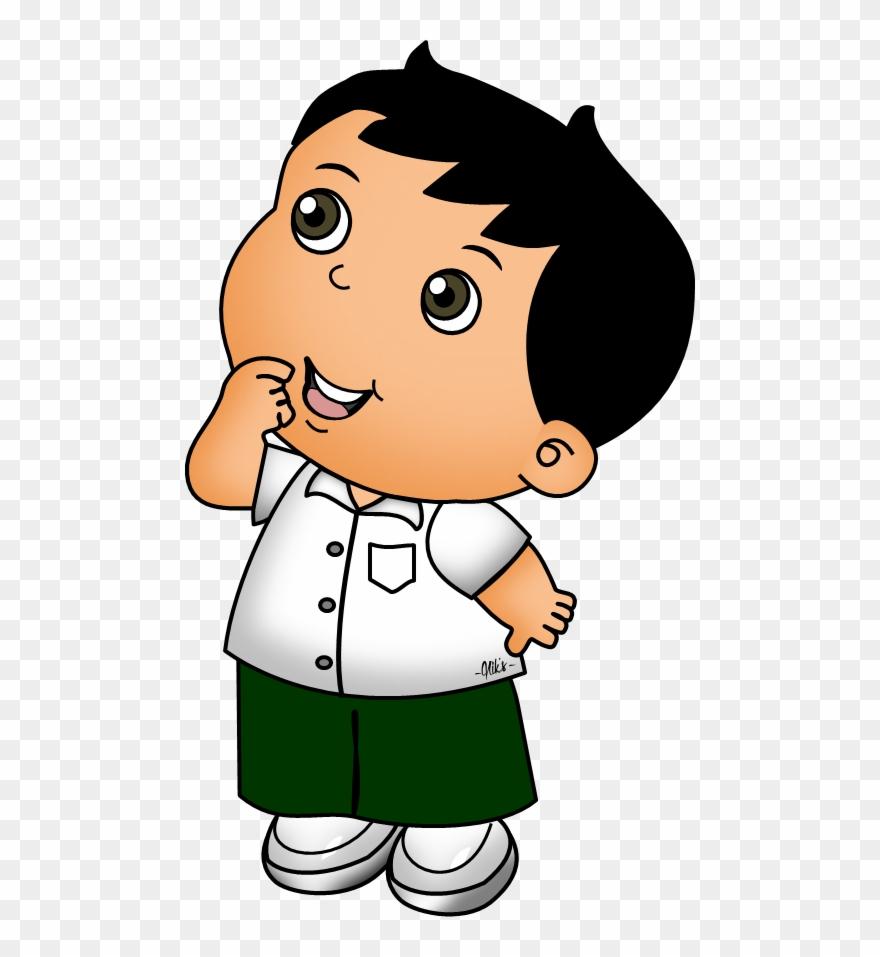 Nik's Cartoon Characters, Muslim, Doodles, Islam, Doodle ...