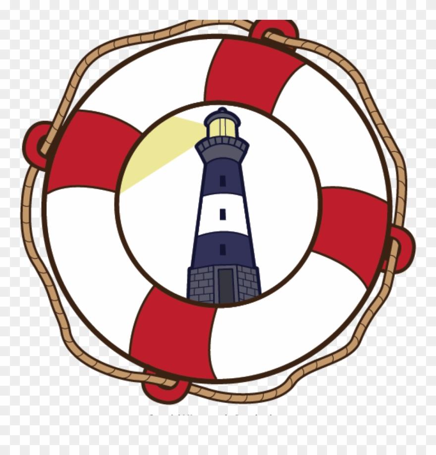 Excellent Clip Free Lighthouse Clipart Clip Art Png Download Interior Design Ideas Pimpapslepicentreinfo