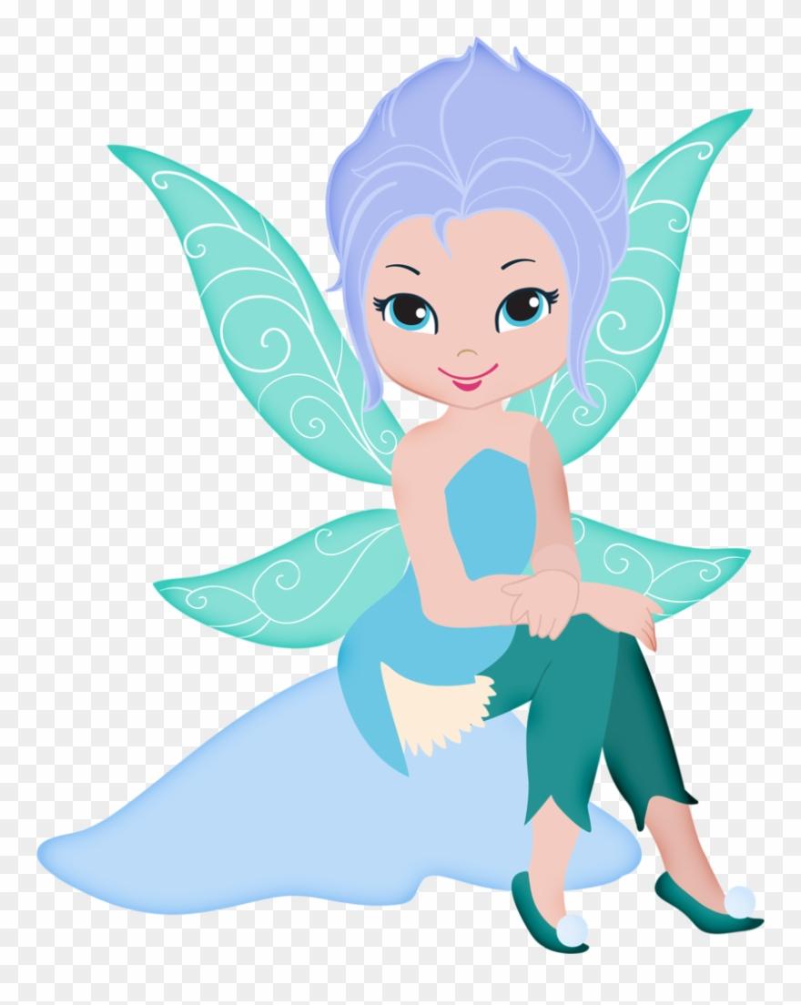 Fadas Gnomos Tinker Bell Vale Peter Pan Fairies Tinkerbell