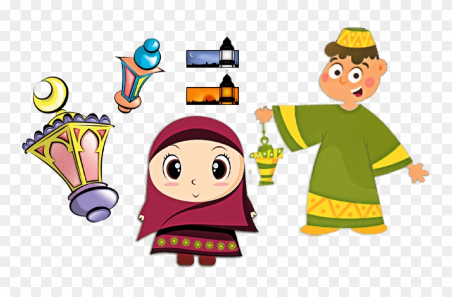 Ramadan Clipart - Free Clip Art Images - FreeClipart.pw | Ramadan kareem  vector, Ramadan, Ramadan kareem pictures