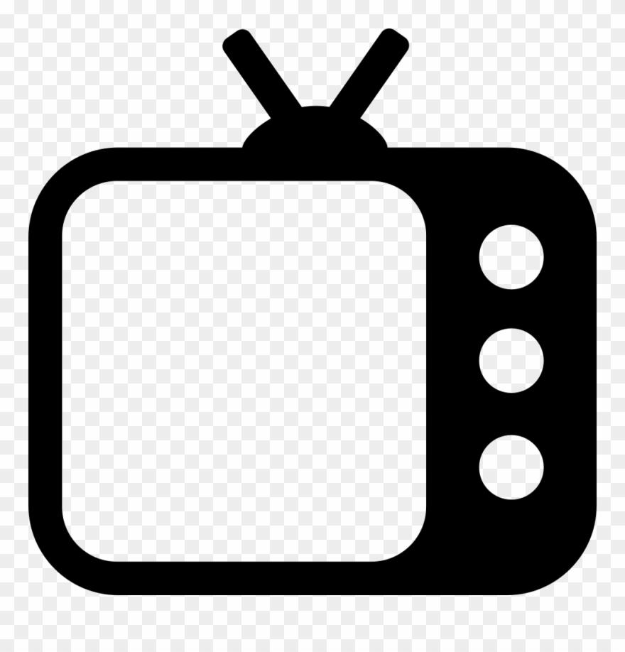 download digital tv
