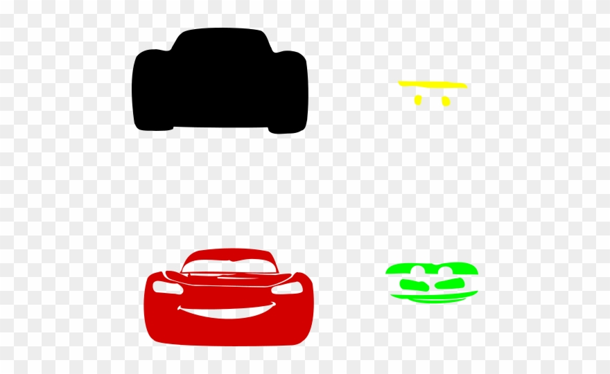 photo regarding Lightning Mcqueen Eyes Printable titled Lightning Mcqueen, Lightning Mcqueen Clipart (#1557352