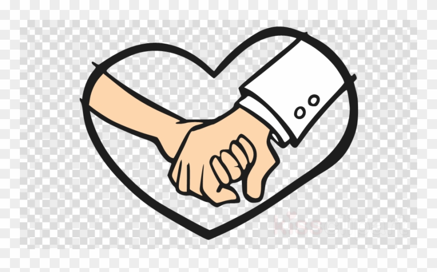 Download Holding Hands Together Cartoon Transparent Hand Holding Hand Png Clipart 1565471 Pinclipart All images is transparent background and free download. download holding hands together cartoon