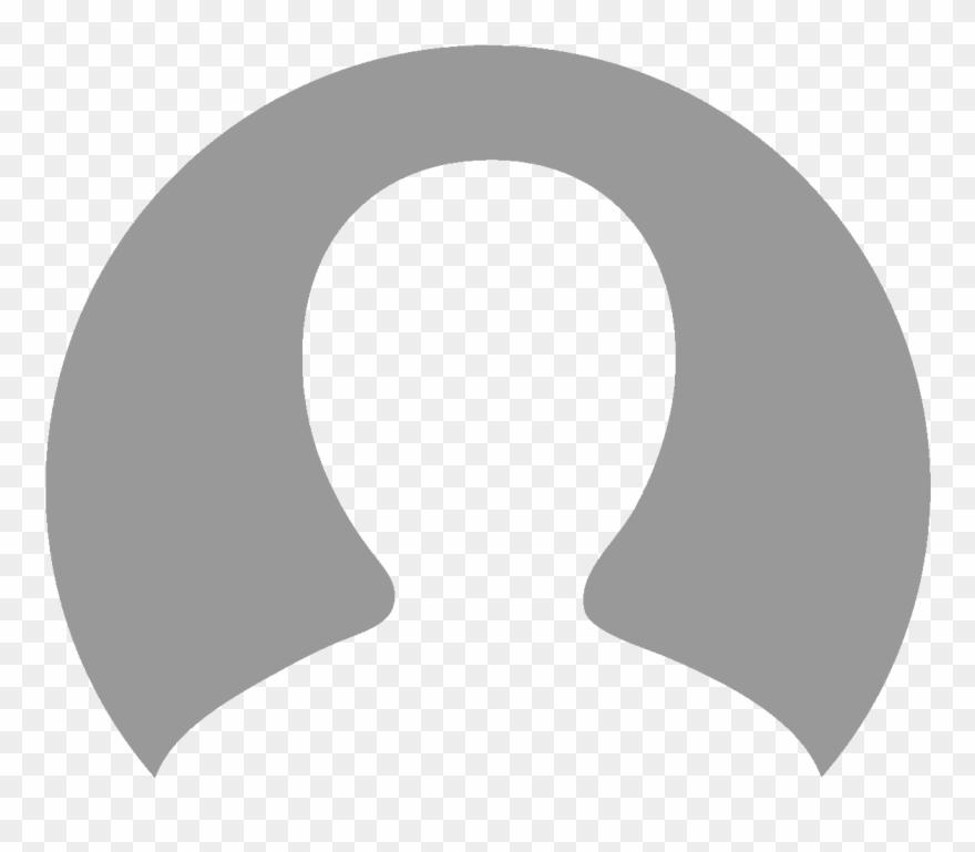 User Profile Default Image Png Clipart 1578186 Pinclipart