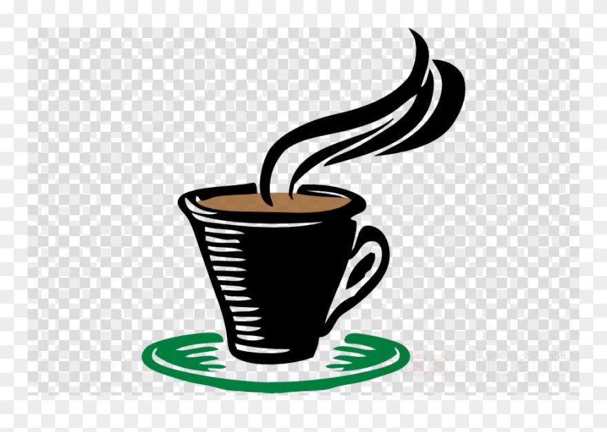 Coffee cup animated. Of clipart pinclipart