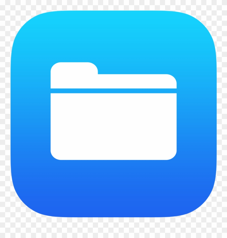 The File Manager For Ios 7 Goes Free For A Limited - Ios