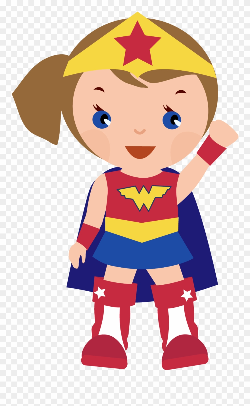 photograph regarding Disney Princess Photo Booth Props Free Printable known as Supergirl No cost Printables Clipart (#1590355) - PinClipart