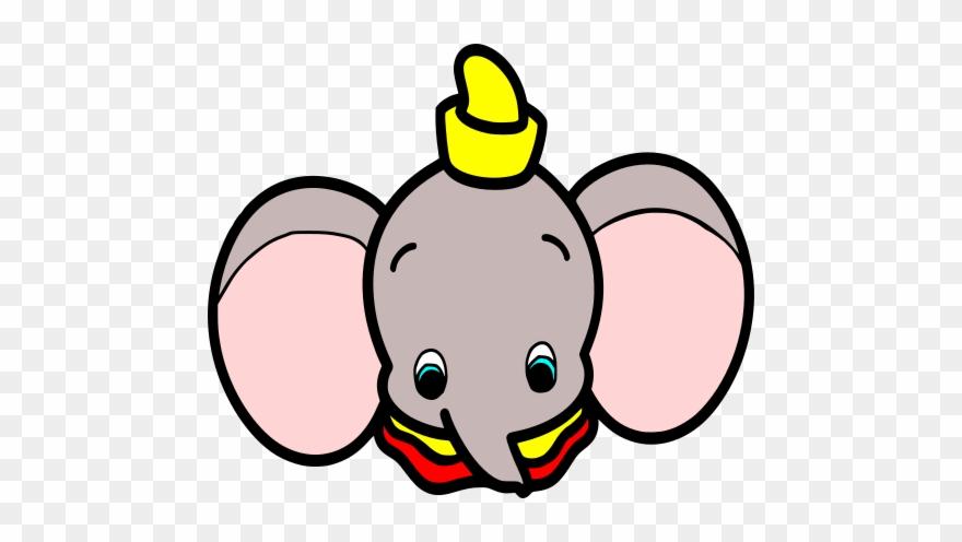 Disney clipart dumbo, Disney dumbo Transparent FREE for download on  WebStockReview 2020