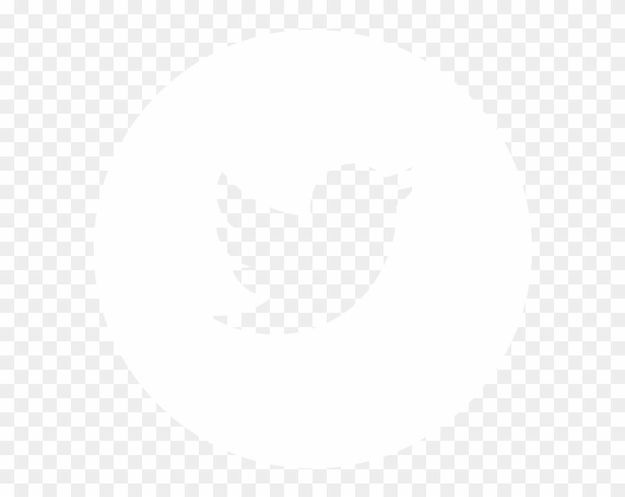 Youtube Logo Twitter Logo Linkedin Logo Twitter White Icon