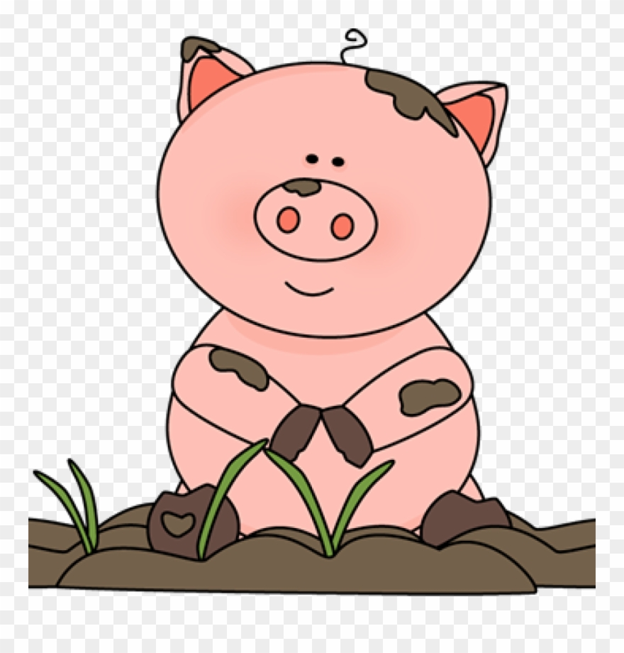 Pig Clipart Free 12 Cute Pig Clipart 23 Free - Smartboard 'pig In A