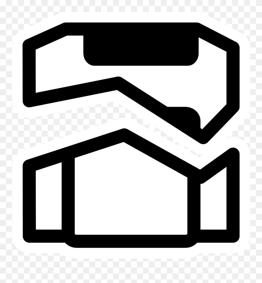 Computer Icons Zip Encapsulated Postscript Symbol Pdf - Icon Clipart