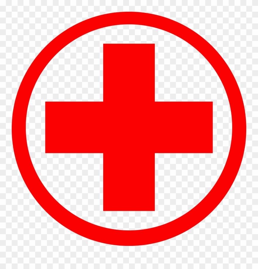 medical cross symbol png clipart (#167195) - pinclipart  pinclipart.