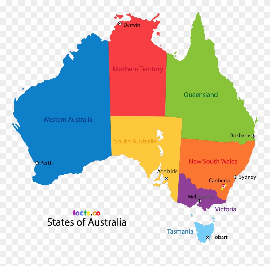 Show Me Map Show Me A Map Of Australia Scrapsofme With The   Simple Maps Of