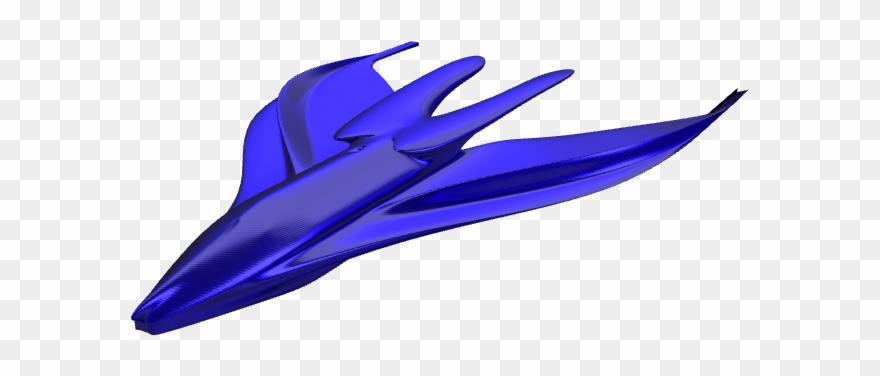 Super Sonic Speedsterplane Emblem Clipart Full Size Clipart 1603995 Pinclipart