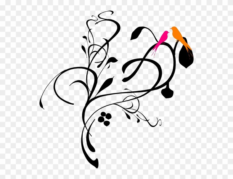 Black And White Wedding Dress Clipart | Clipart Panda - Free ... | Clip art  borders, Clip art, Card art