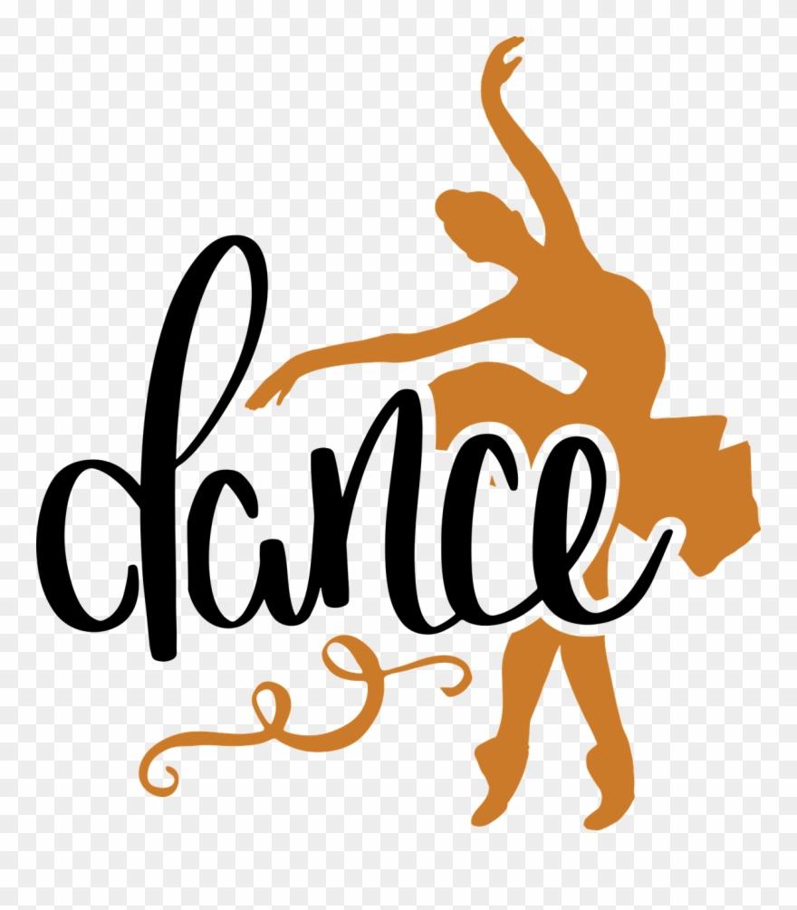 Free Image On Pixabay Dance Ballerina Ballet Dance Svg Free Clipart 1607674 Pinclipart
