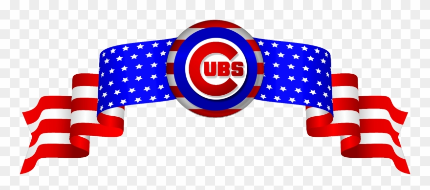 picture about Printable Cubs W Flag referred to as Chicago Cubs Baseball, Mlb Avid gamers, Cubs Enthusiast, Cubbies