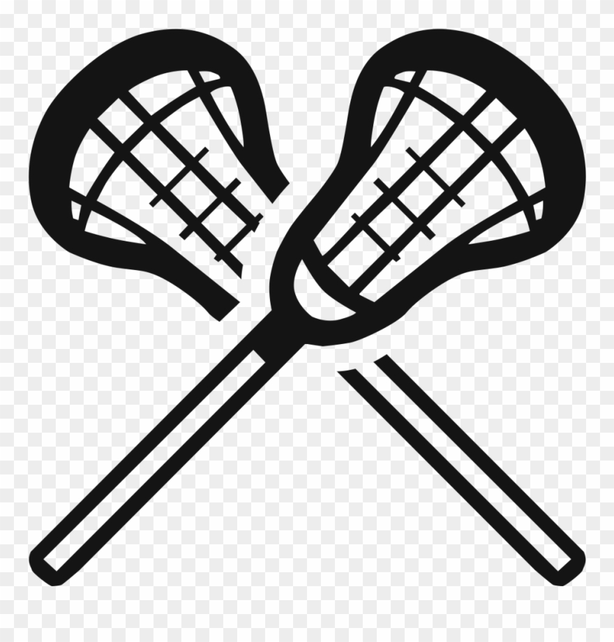 Image result for lacrosse""
