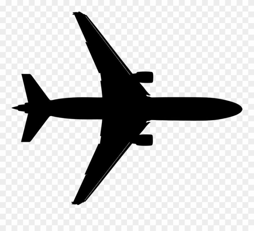 Collection Of Small Plane Cliparts Airplane Clipart Small Png