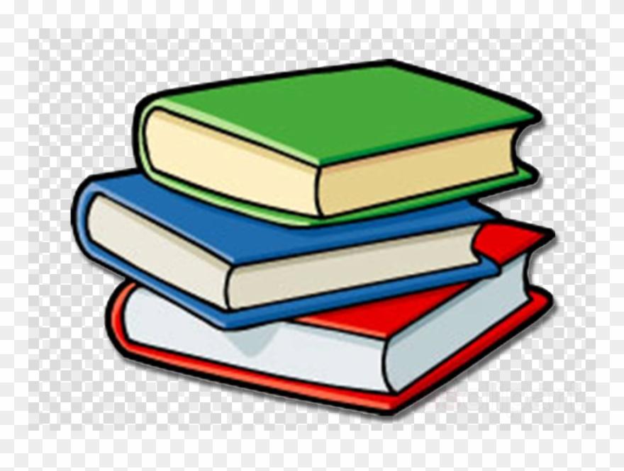 book clip art png books clipart book clip art - reading book clipart - png