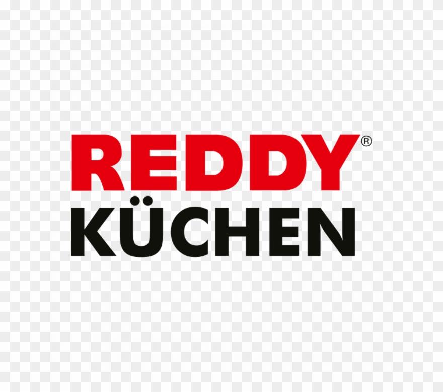 Excellent Reddy Kchen Rheine With Kuchen Wenzky Reddy