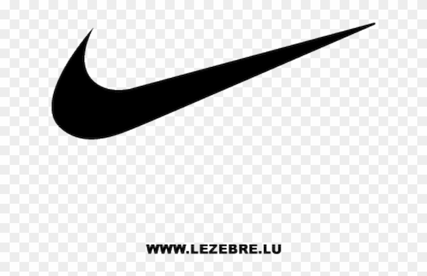 Clavijas mirar televisión Matemático  Nike Logo Clipart Cool - Nike Symbol Cut Out - Png Download (#1627309) -  PinClipart