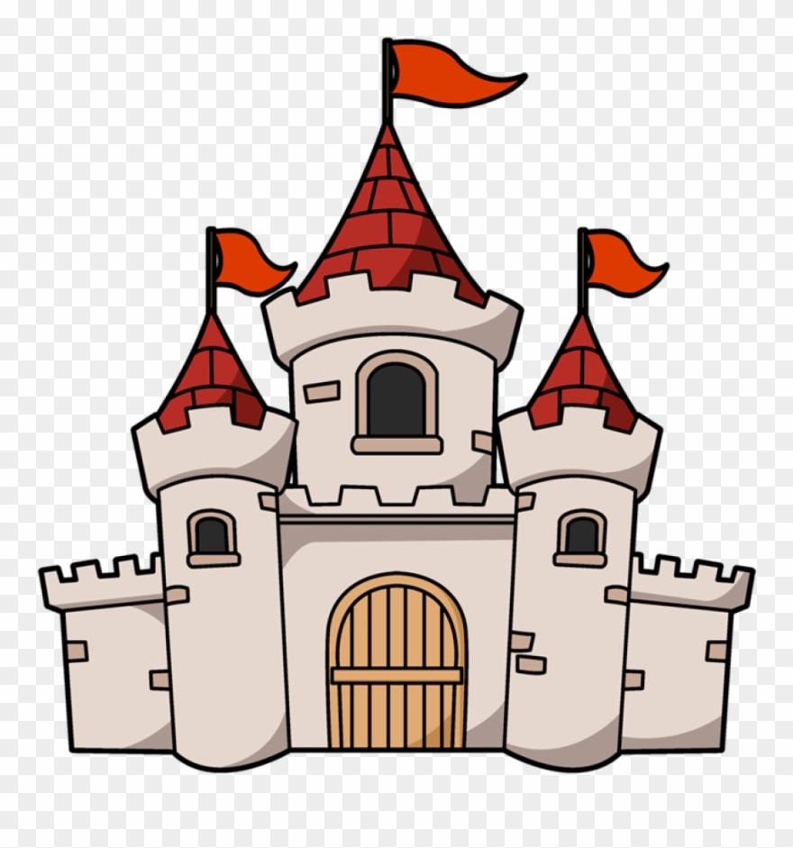 Image result for castles clip