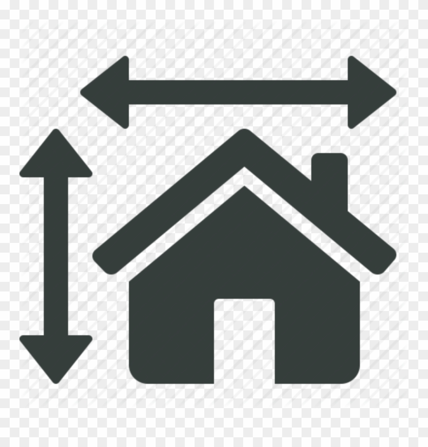 Household Blueprint House Design Icon Png Clipart