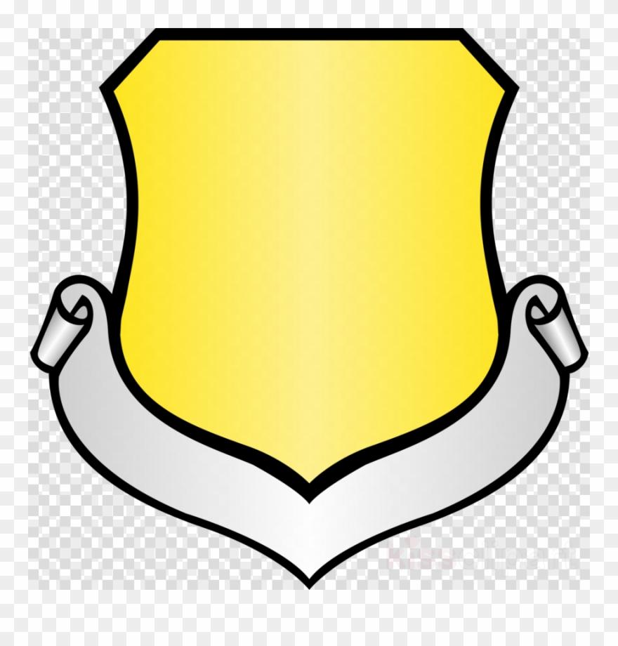 Shield banner. Drawing transparent clipart marish