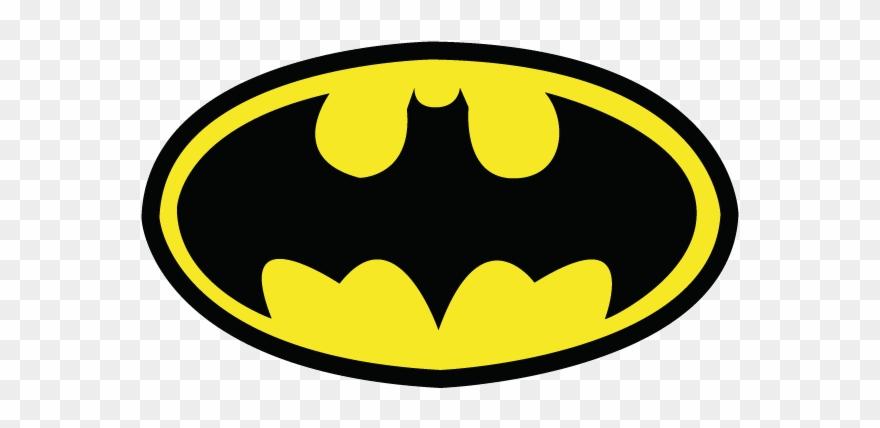 Batman symbol cool. Jocelynmartinezgra low quality raster