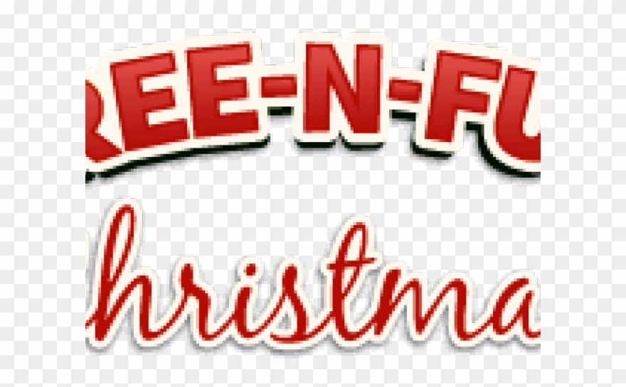 Oriental Trading Christmas.Oriental Trading Free N Fun You Have Christmas In Your