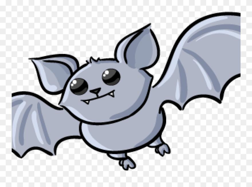 Baseball Bat Royalty Free Vector Illustration Bat Clipart Cute Clip Art Bat Png Download 1660458 Pinclipart