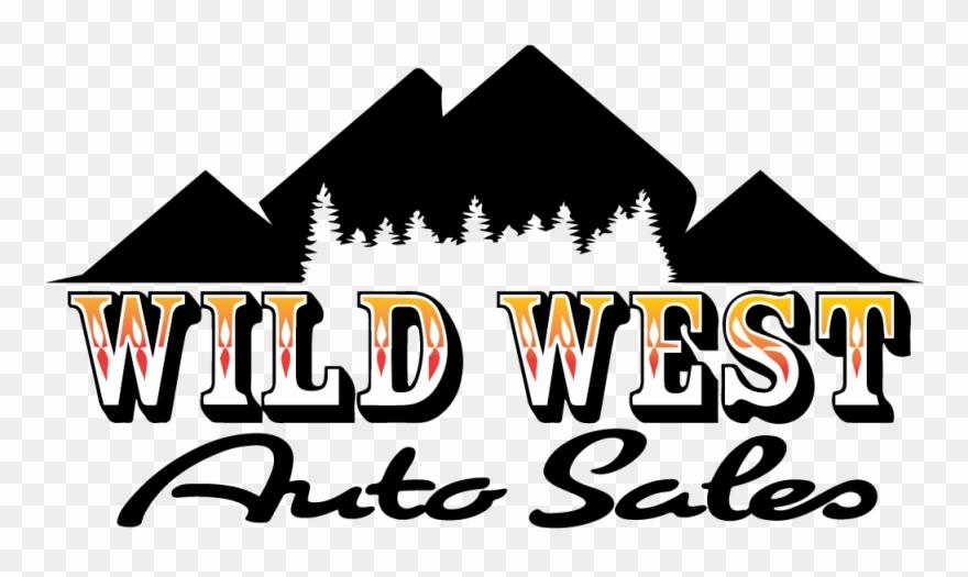 West Auto Sales >> Wild West Auto Sales Best Teacher Throw Blanket Clipart