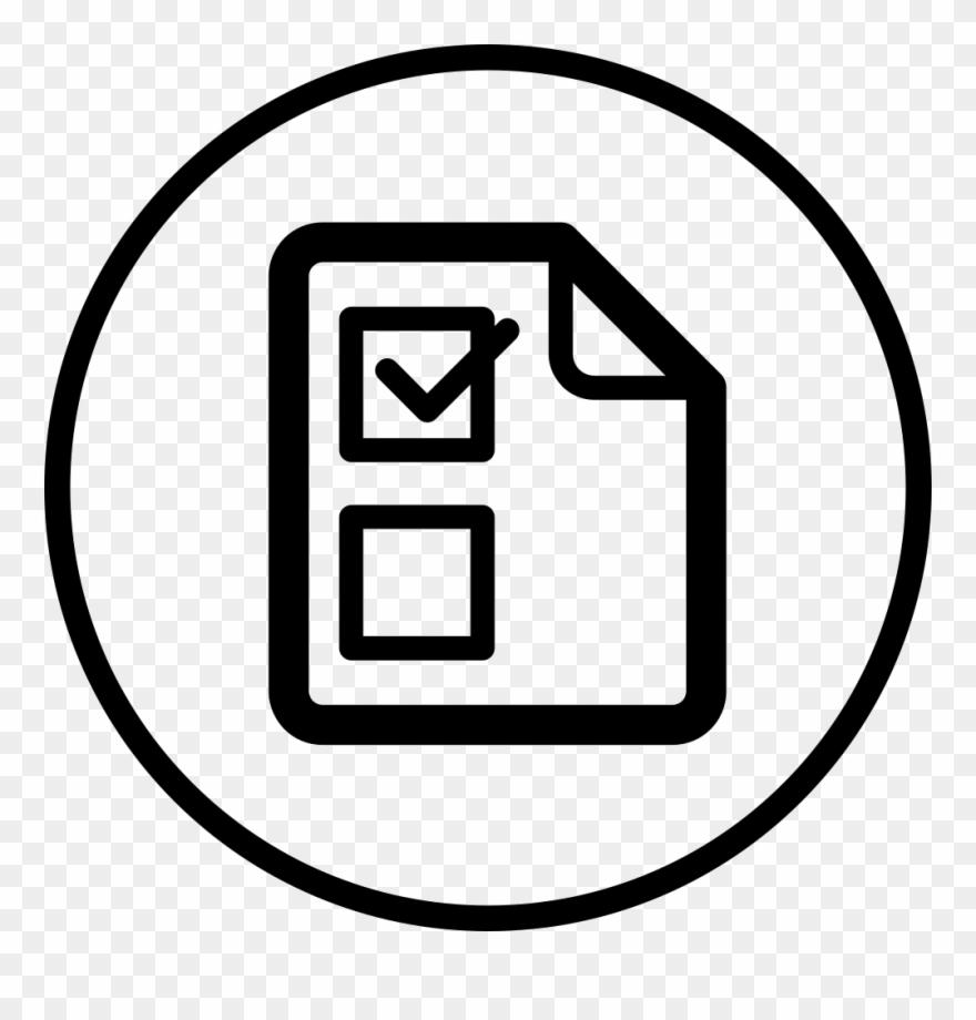 Medical Exam Clipart