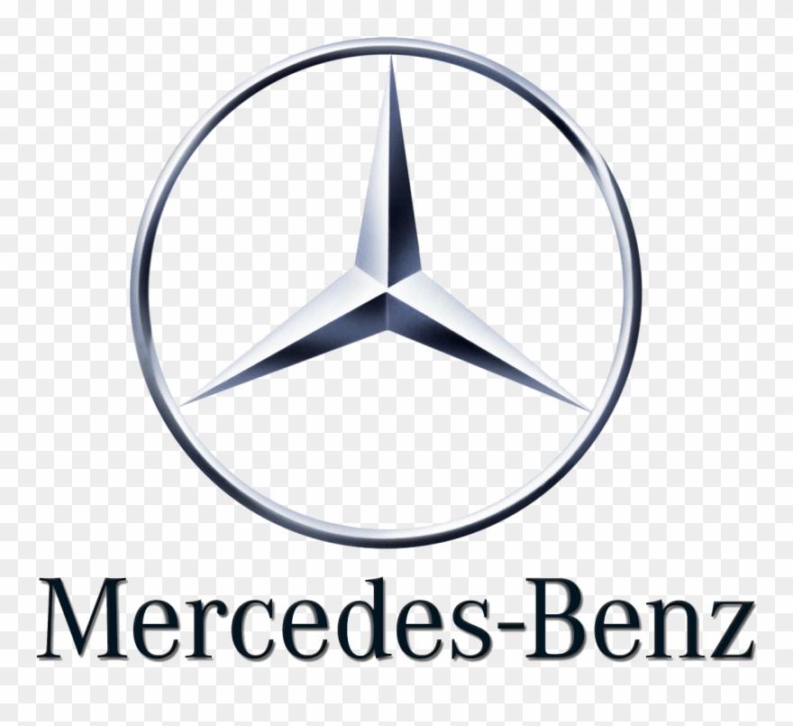 Mercedes Clipart Mercedes Logo