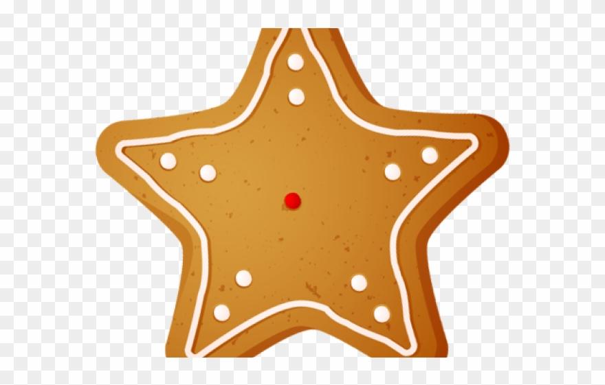 Cookies Clipart House Clip Art Transparent Christmas Cookies Png