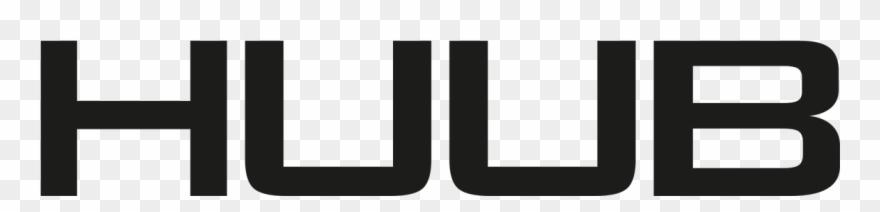Partnerships Huub Tri Suit Size Chart Clipart 1695799 Pinclipart