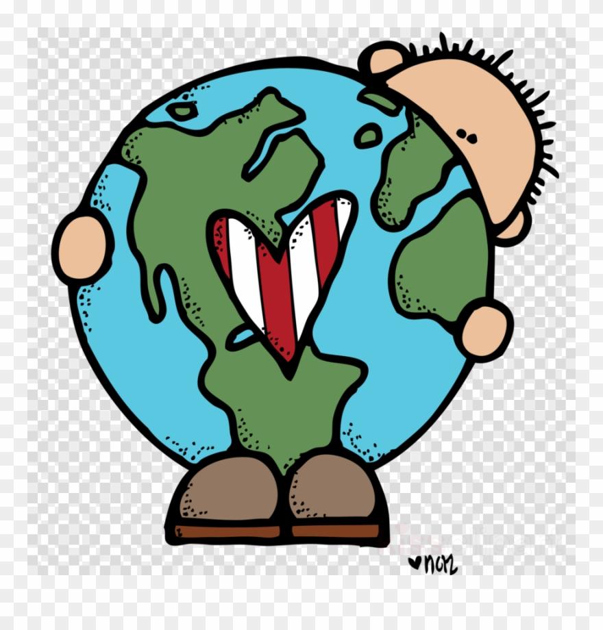 Dibujos Animados Del Medio Ambiente Clipart 1698708 Pinclipart