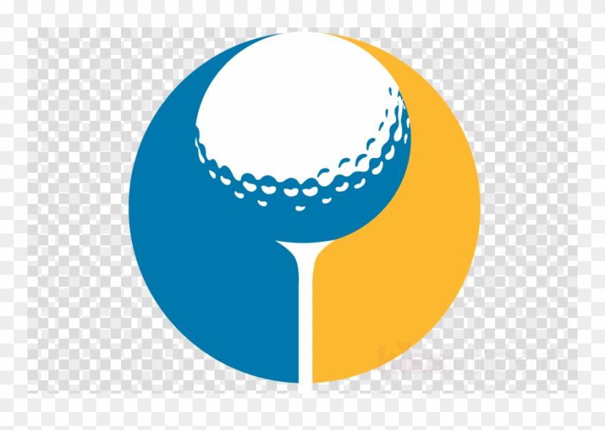 Clip Art Clipart Golf Balls Clip Art J Balvin Png Logo Transparent Png 1698722 Pinclipart