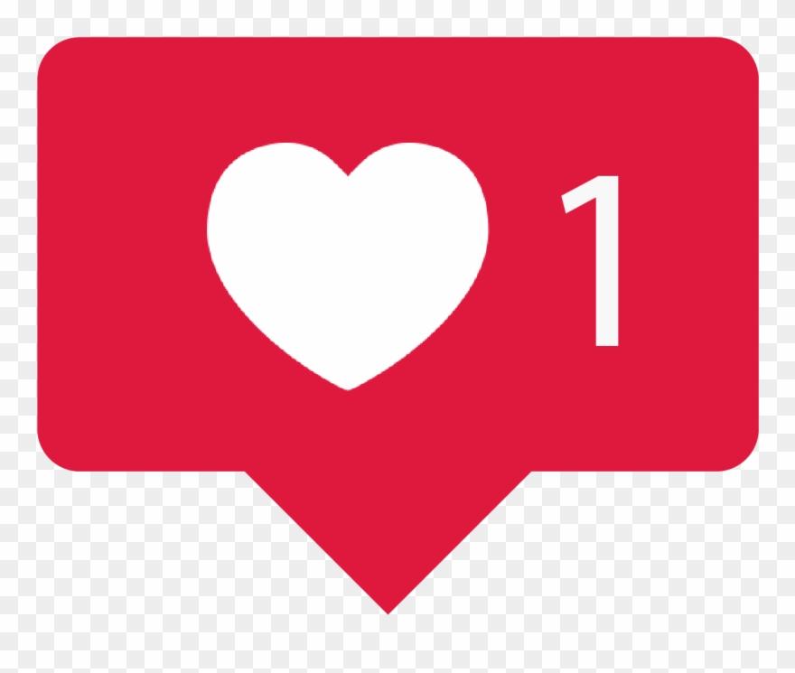 """Demi Kesehatan Mental, Instagram Sembunyikan Ikon """"Likes"""" di Sejumlah Negara"""