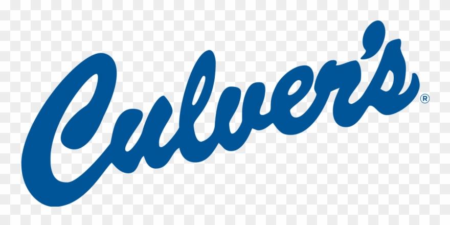 File Culvers Svg Wikipedia Logos Restaurant Cavtat - Culvers